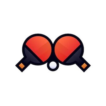 Pingpong logo