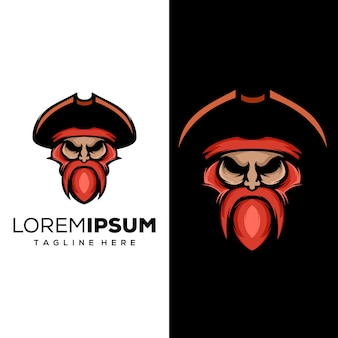 Piraten-logo