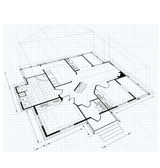 Planen sie ein landhaus