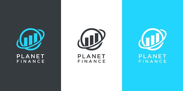 Planet finance-marketing-logo