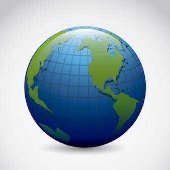 Planet-symbol