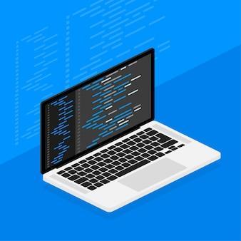 Plattformübergreifende software