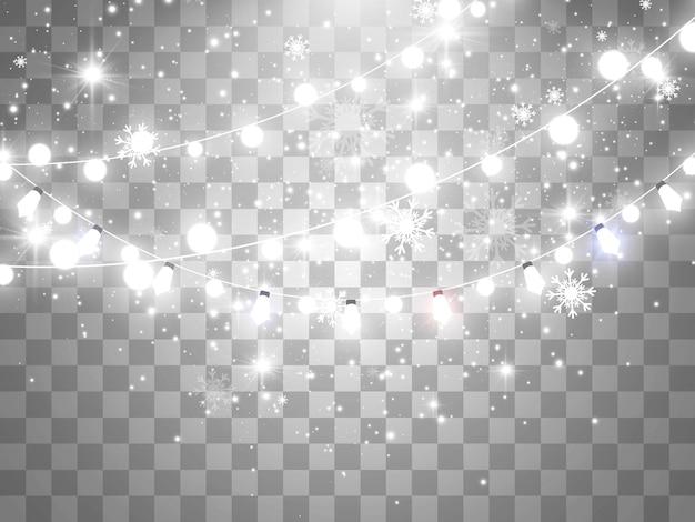 Podest. bühne für siegerehrung. sockel. scheinwerfer. vektor-illustration.