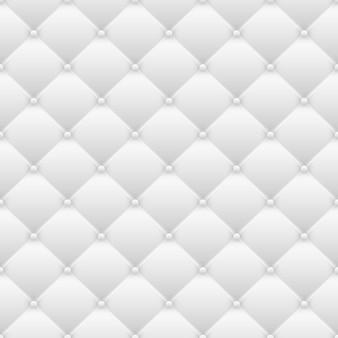 Polsterung luxus eleganten vektor hintergrund textur
