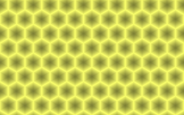 Polygonales abstraktes nahtloses muster. geometrische textur. polygonmuster.
