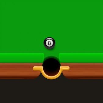 Poolteile1