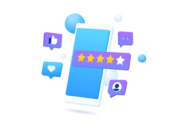 Positives feedback-konzept