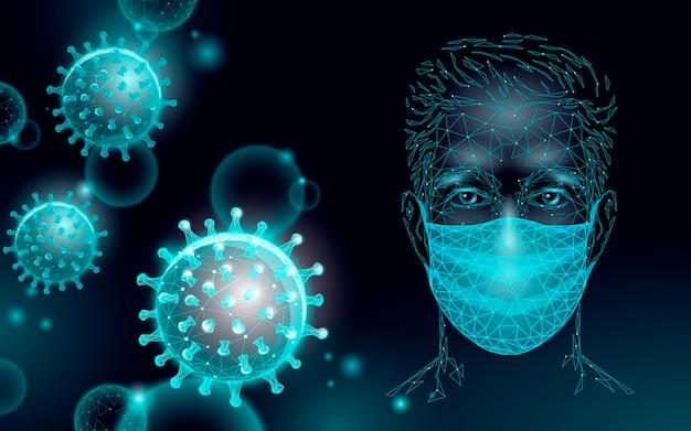 Prävention von infektionspneumonien im gesundheitswesen