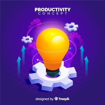 Produktivität