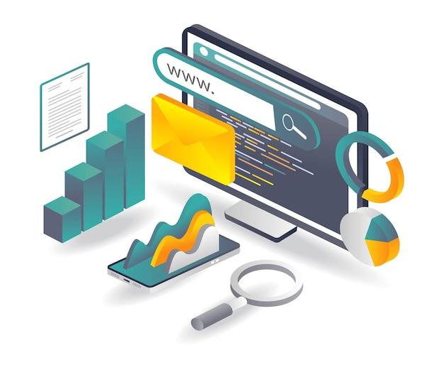 Programmiersprachen suchen und analysieren