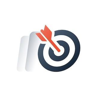 Projektmanagement, geschäfts- und finanzlösung, zielgruppen-marketingstrategie