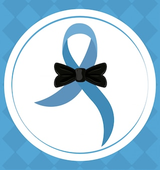 Prostatakrebs-kampagne