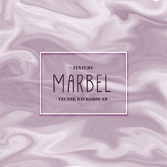 Purpurroter abstrakter flüssiger marmorbeschaffenheitshintergrund