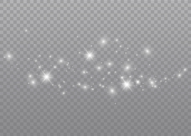Qr-code zum scannen von smartphones auf weißem hintergrund