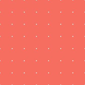 Quadratisches muster. abstrakter geometrischer hintergrund. illustration im luxuriösen und eleganten stil