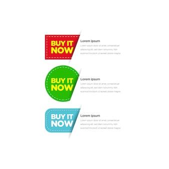 Rabatt, verkauf, heißer artikel und alle bestseller-stempel und aufkleber design-serie