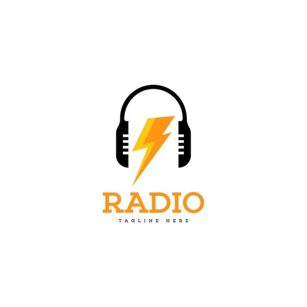 Radio-logo