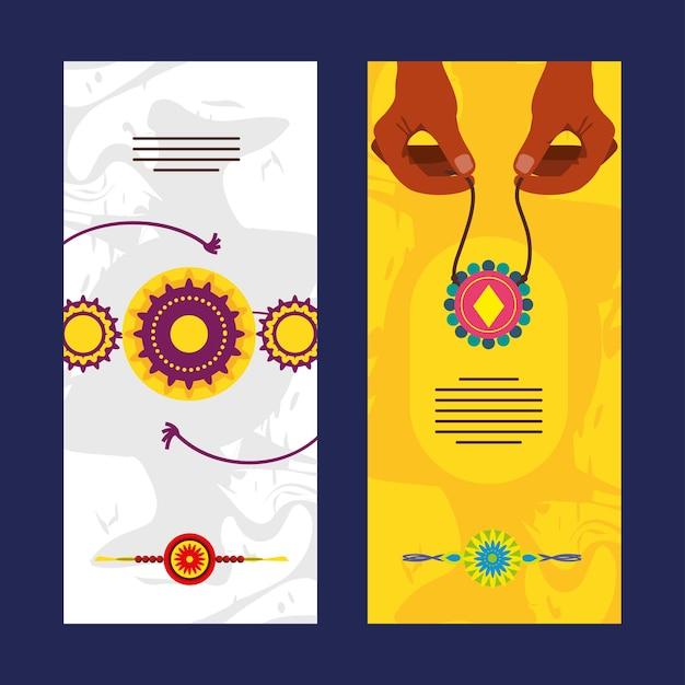 Raksha-bandhan-banner