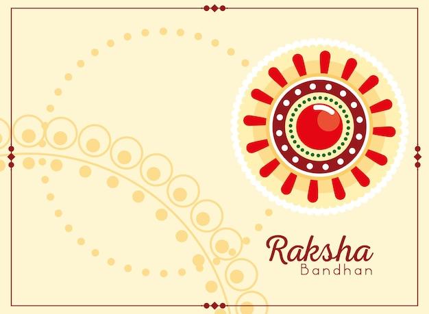 Raksha-bandhan-thema