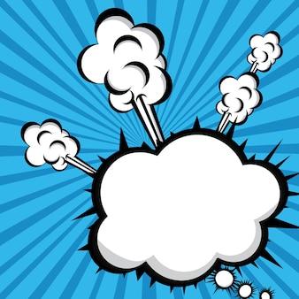 Rauch-symbol