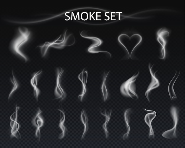Rauchset