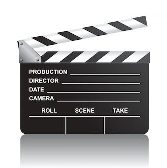 Realistische filmschindel