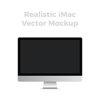 Realistisches Computermodell