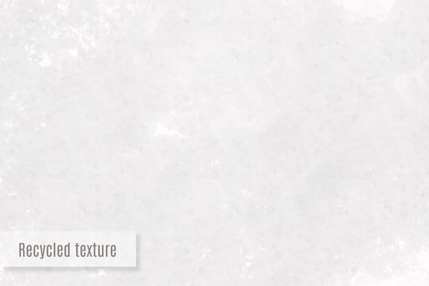 Recycelter texturhintergrund