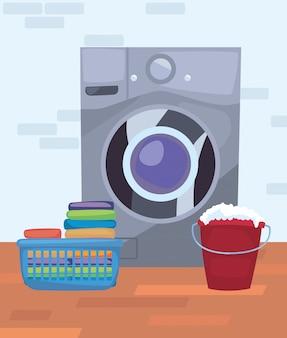 Reinigungsmittel und zubehör