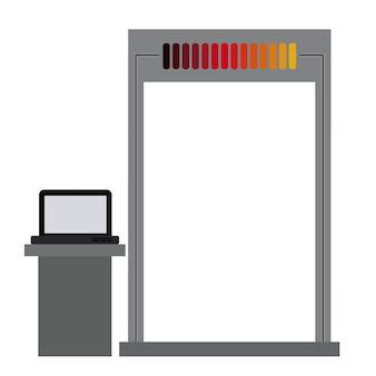 Reise-icon-design