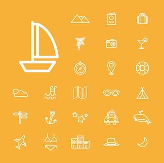 anker mit einem minuszeichen download der kostenlosen icons. Black Bedroom Furniture Sets. Home Design Ideas