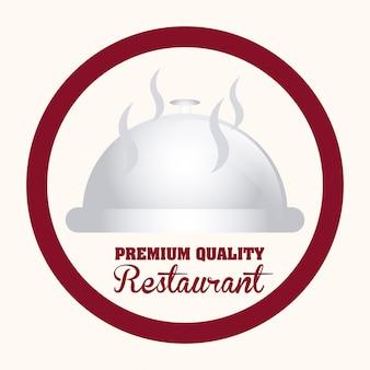 Restaurant essen