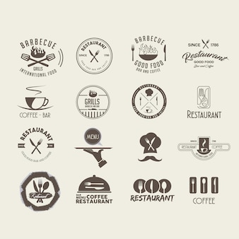 Restaurant-Logo-Design