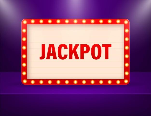Retro-cartoon-jackpot-lightbox