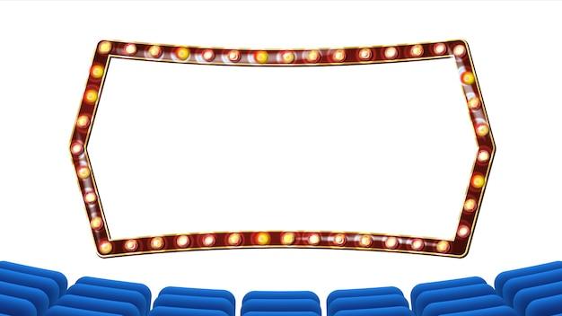 Retro kino