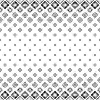 Rhombus hintergrund design