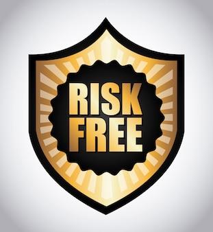 Risikofrei