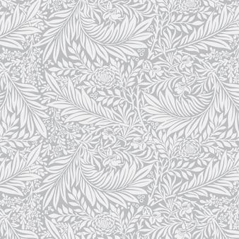 Rittersporn von William Morris