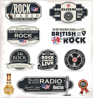 Rockmusik