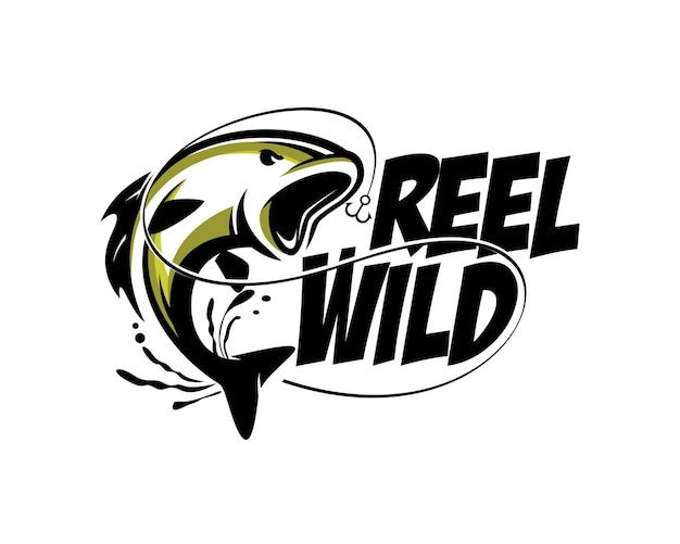 Rolle wild