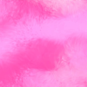Rosa aquarellbeschaffenheitseffekthintergrund