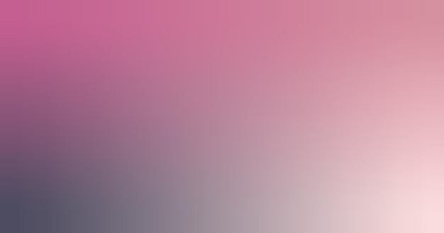 Rosa, geißblatt, indigo, rosenquarz-gradienten-hintergrundbild-hintergrund-vektor-illustration.