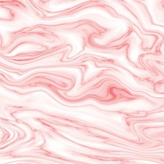 Rosa marmorbeschaffenheitshintergrund