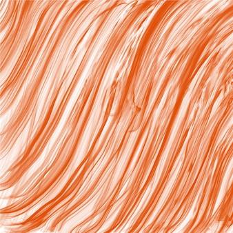 Rote abstrakte hintergrund vektor