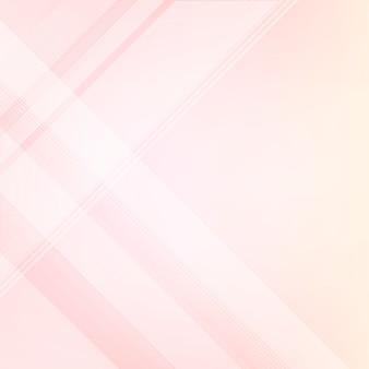 Roter und rosafarbener steigungszusammenfassungshintergrund