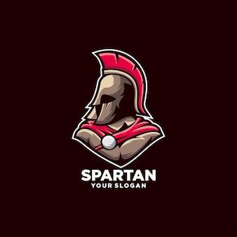 Rüstung sparta soldat helm rüstung