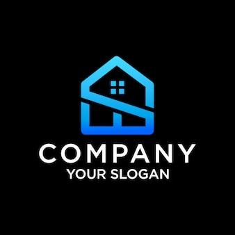S home-logo