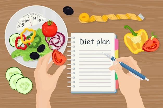 Salat_diet4