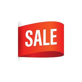 Sale-shop-button