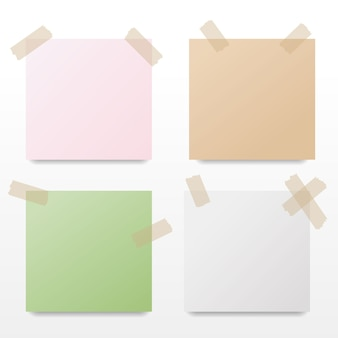 Sammlung des bunten briefpapiers auch im corel abgehobenen betrag.